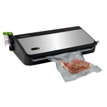 FoodSaver FM2435 Vacuum Sealer