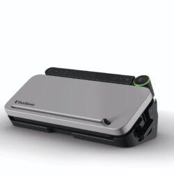 FoodSaver VS3150 Vacuum Sealer