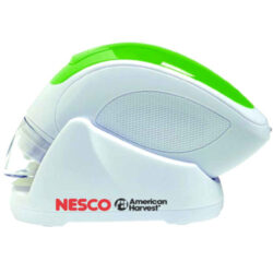 Nesco VS-109HH Hand Held Vacuum Sealer