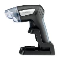 Waring Pistol Vac Professional Handheld Vacuum Sealer