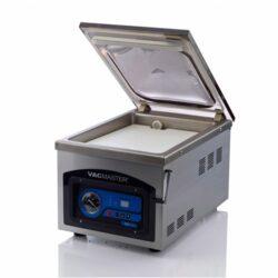 VacMaster VP210 Vacuum Sealer Chamber