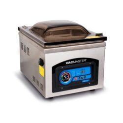 VacMaster VP230 Vacuum Sealer Chamber