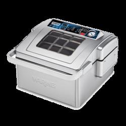 Waring WCV300 Chamber Vacuum Sealer